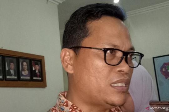 DPD RI asal Kaltara setuju amendemen UUD asal sebatas haluan negara