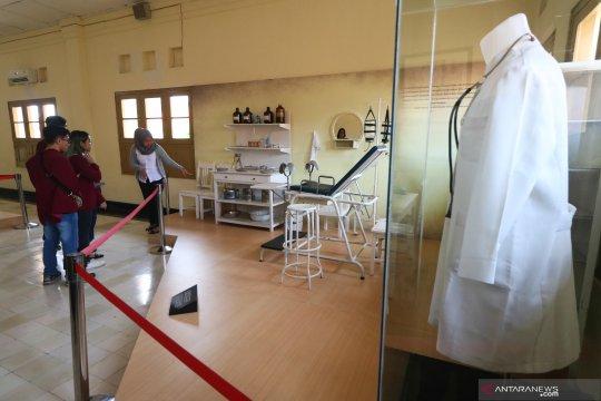 Museum Dokter Soetomo