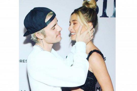 Justin Bieber pernah khawatir tak bisa jadi pria setia