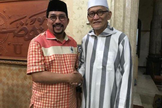 Rais Aam PBNU : Surabaya butuh sosok pemimpin seperti Machmud Arifin