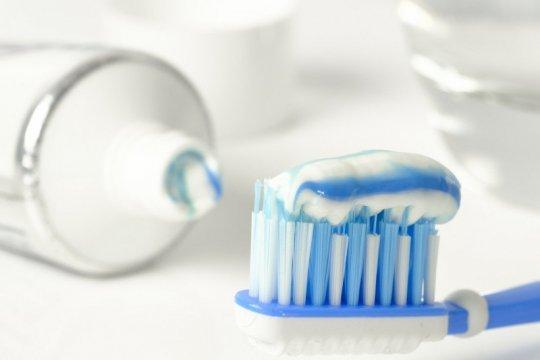 Bisa munculkan bekas luka, jangan oleskan pasta gigi di luka bakar