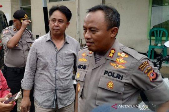 Polisi Tasikmalaya periksa 9 saksi kasus siswi tewas di gorong-gorong