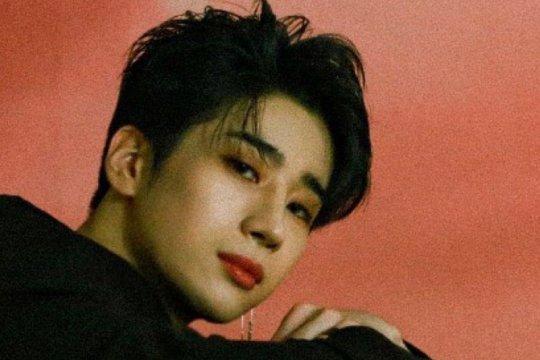 """Han Seung-woo eks X1 kembali ke VICTON, siap """"comeback"""" Maret 2020"""