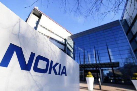 CEO baru Nokia akan mulai kerja Agustus