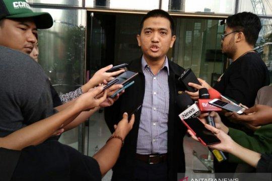 WP KPK: jangan ada lagi penarikan pegawai tiba-tiba