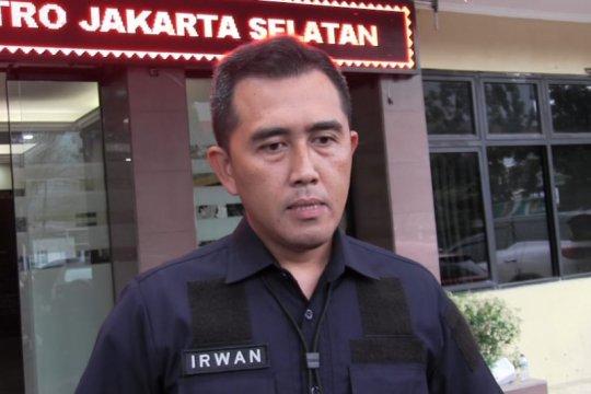 Selama ditahan, Nikita Mirzani tetap bisa beri ASI