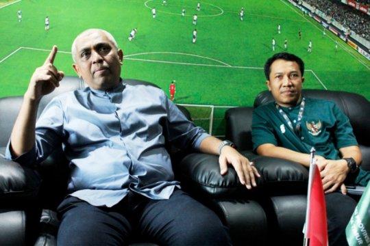 PSSI undang Sabah FA ramaikan turnamen Piala Gubernur Jatim