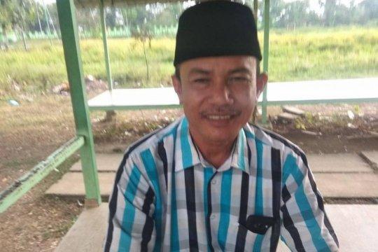 PKB Banten apresiasi 100 hari kerja menteri kabinet Jokowi-Ma'ruf
