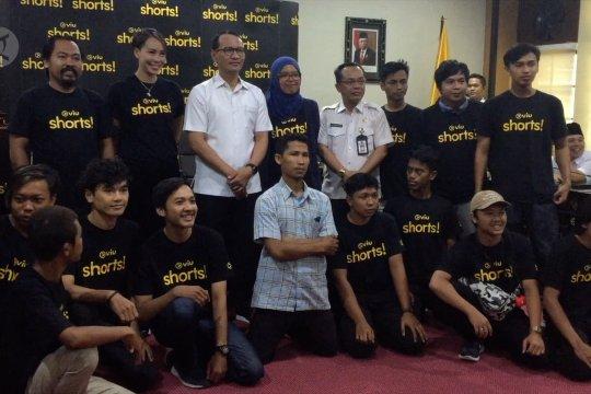 Film pendek kearifan lokal promosikan Mataram ramah investasi