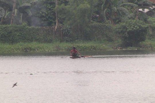 Sudah waktunya revitalisasi situ untuk kendalikan banjir