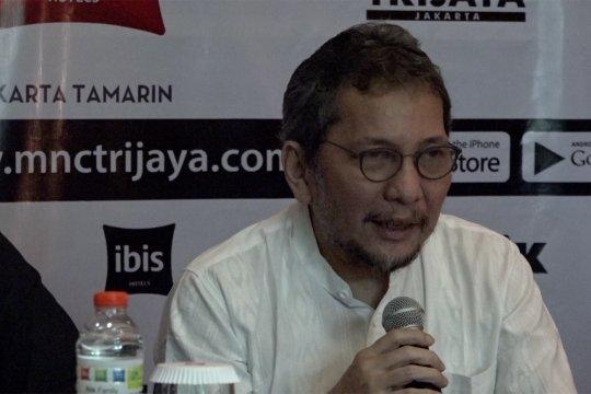 Ombudsman nilai tata kelola PT Asuransi Jiwasraya perlu diperbaiki