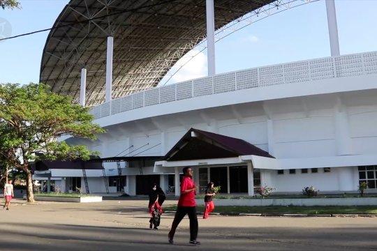 Pemkot Banda Aceh targetkan pengembangan wisata olahraga