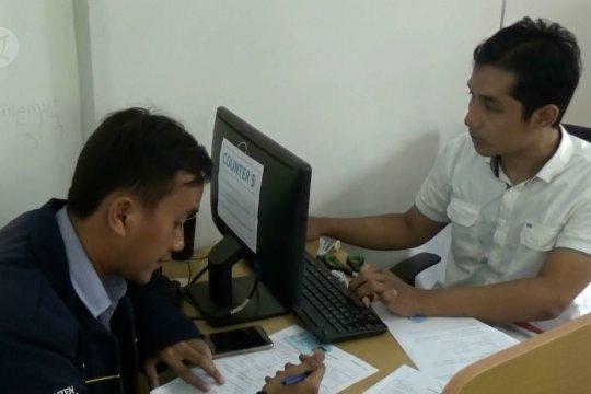 Disnaker Kota Cilegon: Perusahaan wajib pastikan TKA bebas Virus Corona