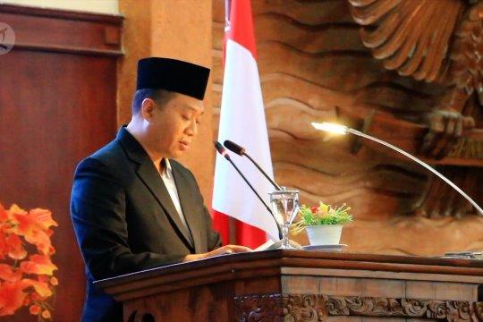 DPRD NTB keluarkan rekomendasi penggantian nama Bandara Internasional Lombok