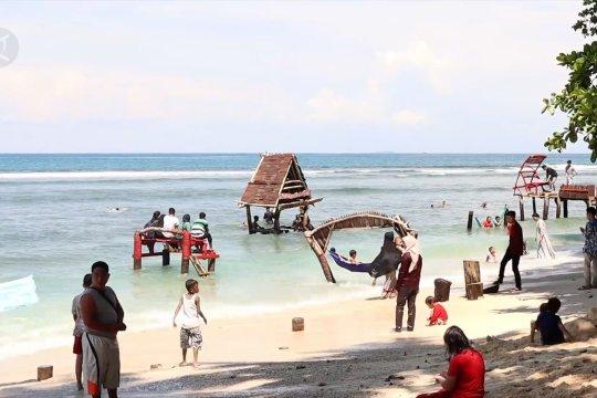 BI: Pariwisata, sumber pertumbuhan ekonomi baru Sumbar