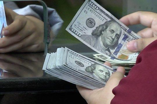 Gubernur BI sebut penguatan rupiah berdampak positif