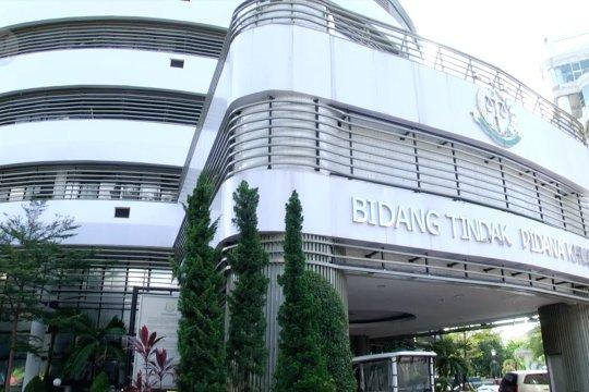 Kejagung dalami informasi 13 saksi kasus Jiwasraya