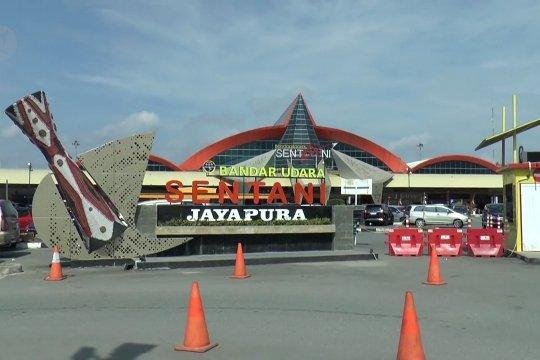 Pemprov Papua antisipasi masuknya virus Corona melalui pelabuhan dan bandara