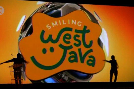 Gubernur Jabar luncurkan West Java Calender of Event and Festival 2020