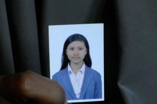 13 Mahasiswa asal Lumajang terjebak di China