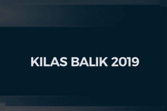 Kilas Balik 2019
