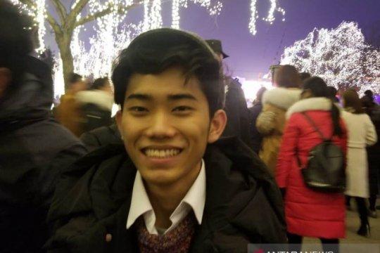 Mahasiswa asal Situbondo tiba dari China dalam kondisi sehat