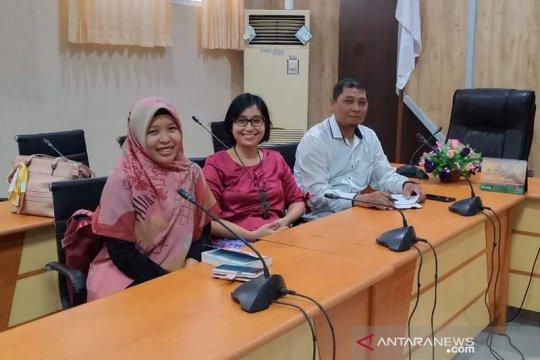 Dua mahasiswa NTB di Wuhan sudah dievakuasi ke Indonesia