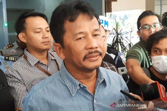 Wali Kota: Tidak ada penolakan kedatangan WNI dari Wuhan di Batam