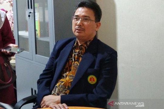 Dokter paru: Seluruh WNI dari China perlu isolasi diri 14 hari