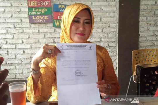 Dinkes Cirebon imbau masyarakat taki panik terhadap virus corona
