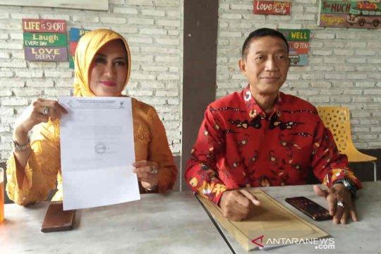 Pasien negatif virus corona Cirebon alami infeksi paru