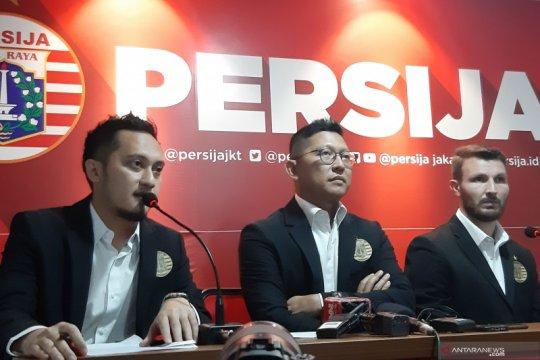 Marco Motta tak permasalahkan cuaca di Indonesia