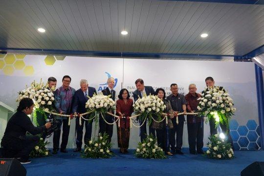 PT APL resmikan pusat distribusi produk kesehatan nasional di Bekasi