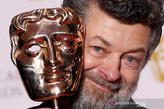 BAFTA dan SAG Awards 2022 mungkin akan dihelat secara luring