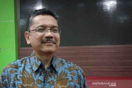 Dekan FKUI minta masyarakat tak percaya mitos Virus Corona