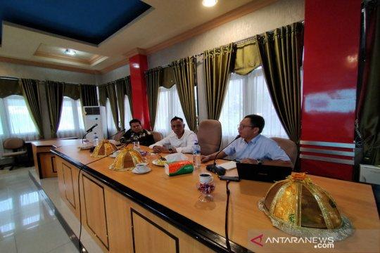 PUPR siapkan 6.800 rumah instan untuk penyintas bencana Sulteng