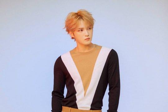 Kim Jae-joong siap konser di Jakarta, tiket dijual 7 Februari