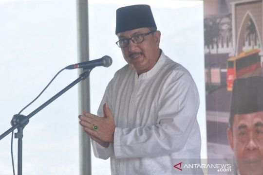 MUI Palu: Gus Sholah tokoh agama yang sangat toleran