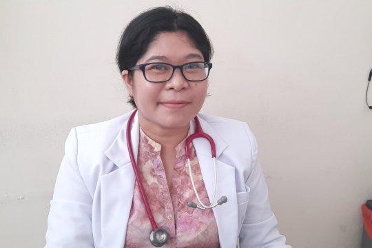 Dokter: Posyandu bantu deteksi dan cegah anak gizi buruk