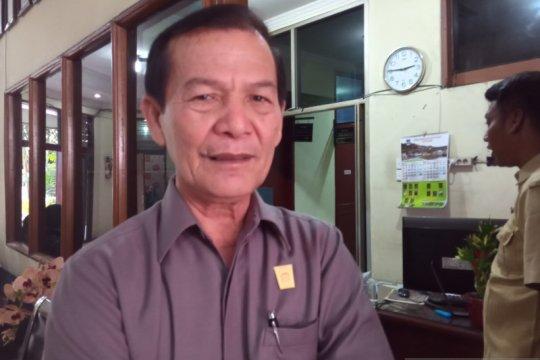 DLH diminta serius selesaikan persoalan sampah Kota Padang
