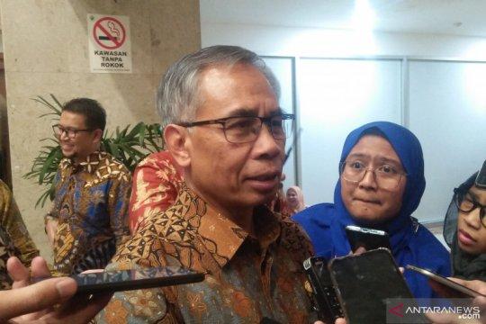 OJK setujui Al Falah jadi investor Bank Muamalat