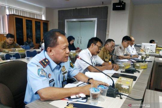 Pengawasan WNA diperketat Imigrasi Makassar antisipasi corona