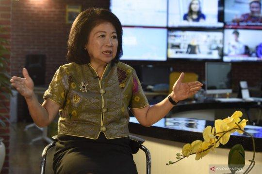 Bank Dunia imbau RI sinkronkan data untuk percepat penyaluran bansos