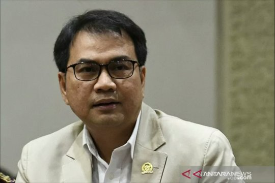 "DPR minta Pemprov Jakarta buat ""grand design"" PSBB di tingkat mikro"