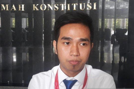 Mahasiswa UKI yang ditilang persoalkan kepastian waktu siang hari