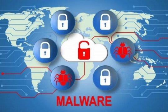 Pakar: Waspadai email palsu berisi ancaman virus corona