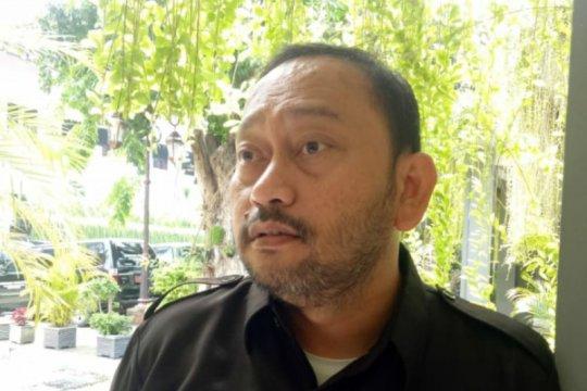 Pemkot Surabaya bersama aparat hukum awasi penyerapan dana kelurahan
