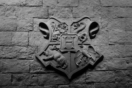 Taman bermain Harry Potter dibuka di Tokyo pada 2023