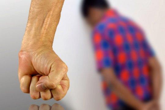 Polisi tangkap pria diduga penganiaya anak di Duren Sawit