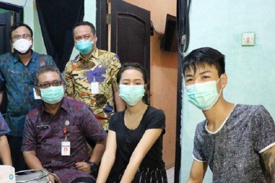 Pemkab Jepara pastikan TKA asal China negatif virus corona